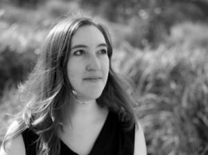 Jenny Fremlin, PhD